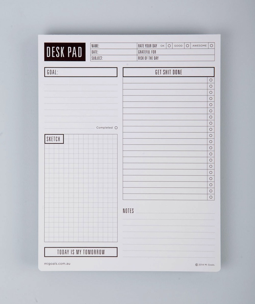 mi-goals-desk-pad1