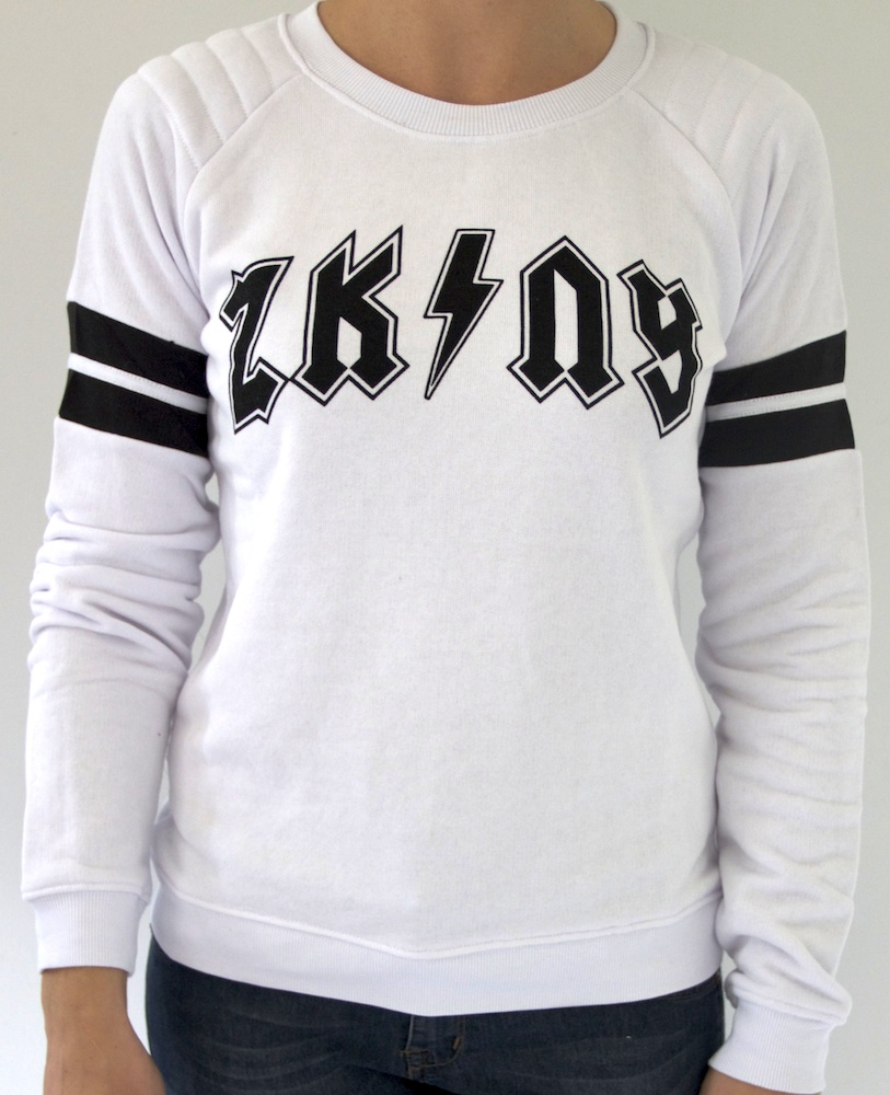 Zk Sweaters 4